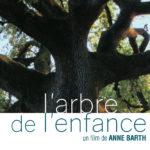 arbre_de_l_enfance