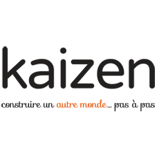 Kaizen_arbre