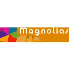 MAGNOLIAS_FILMS