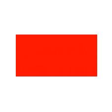 8fablab_arbre