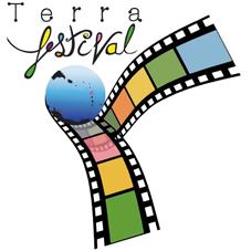 terra_festival